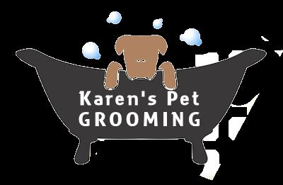 Karen's Pet Grooming